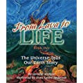 From Lava To Life (7-Adult)
