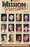 img - for Mission Possible, Vol. 4 book / textbook / text book