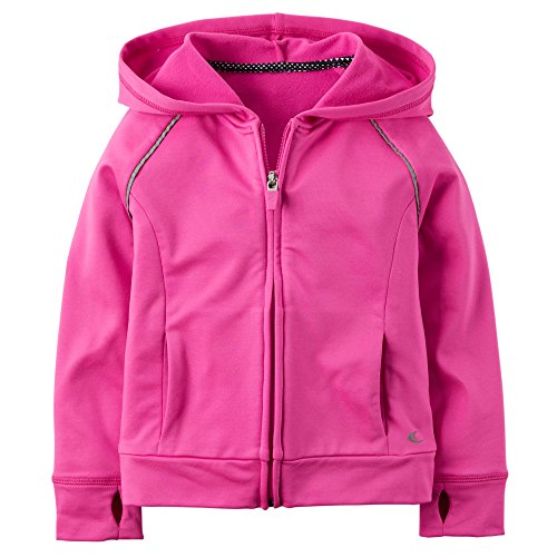 Not your average rain jacket, this jacket is exceptionally soft and comfortable. Keep her moving regardless of the weather in this fully seam-sealed, hooded shell crafted from waterproof and windproof DryVent L fabric with mechanical stretch for exceptional range of motion when she&#;s scrambling up rocky slopes or building a fort for shelter.