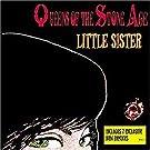 Little Sister [Vinyl Single]