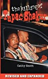 img - for Killing of Tupac Shakur, The book / textbook / text book