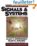 Signals and Systems: International Ed...