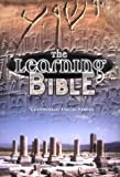 img - for Learning Bible-Cev (Firelight Planning Resources) book / textbook / text book