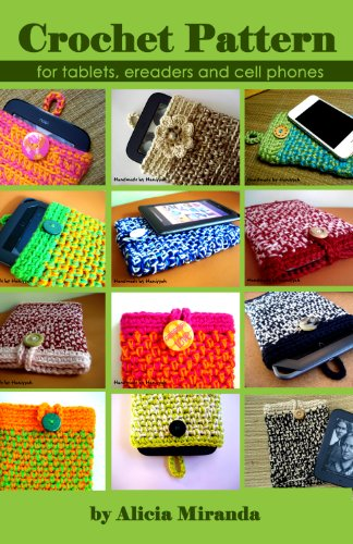 Kindle Cover Pattern front-1043546