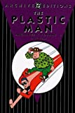 Plastic Man, The: Archives - Volume 6 (Plastic Man Archives)