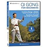 Qi Gong For Beginners ~ Chris Pei