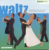 img - for Waltz: Dance Club Series book / textbook / text book