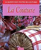 """Afficher """"La couture"""""""