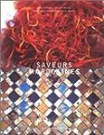 SAVEURS MAROCAINES