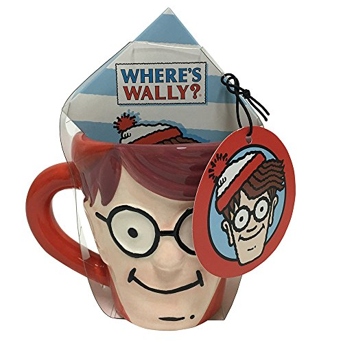 wheres-wally-shaped-mug