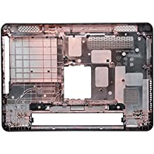 GTB's Laptop Bottom Base Compatible With Dell Inspiron 14R N4010 Laptop Bottom Base Assembly