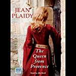 The Queen from Provence | Jean Plaidy