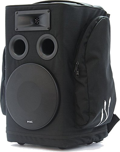 partybag-amplificador-portatil-100w-con-bateria-recargable-integrada-dentro-a-un-maletin-di-trekking