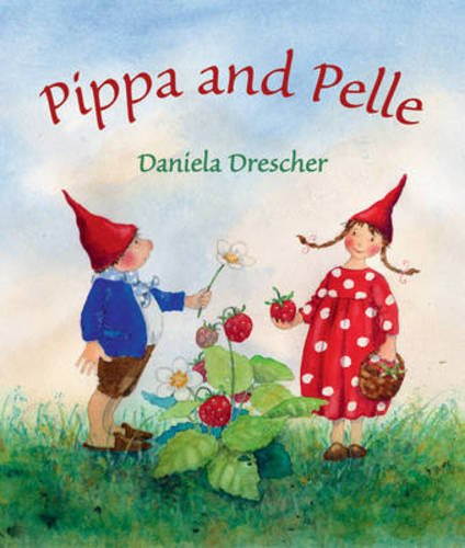 pippa-and-pelle