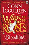 eBooks - Wars of the Roses: Bloodline: Book 3