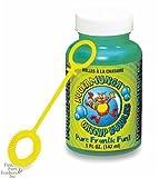 Present Kookamunga Krazee Kitty Catnip Bubbles, 5 oz ♛