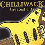 Chilliwack - Greatest Hits
