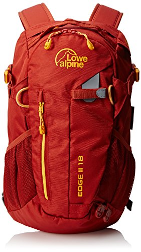 lowe-alpine-edge-ii-rucksack-pine-18-l-18-l-tabasco
