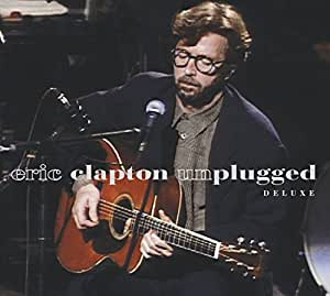 Unplugged: Expanded & Remastered