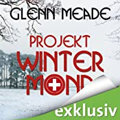 H&ouml;rbuch Projekt Wintermond