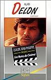 echange, troc Olivier Dazat - Alain Delon