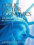 Public Sector Economics: The Role of...