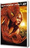 echange, troc Spider-Man 2 (Édition simple)
