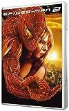 Image de Spider-Man 2 [Édition Single]