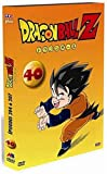 echange, troc Dragon Ball Z - Vol. 40
