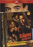 echange, troc Singing Detective (2003) (Ws) [Import USA Zone 1]