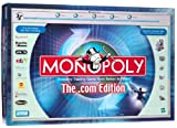 Monopoly-The.com-Edition