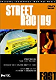 echange, troc Street Racing 4: Fast [Import USA Zone 1]