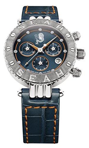 seah-galaxy-zodiac-sign-virgo-38mm-stainless-steel-swiss-luxury-watch
