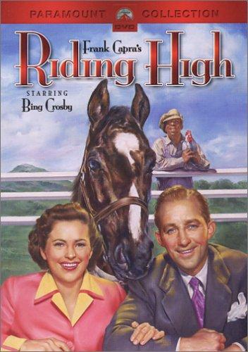 riding-high-reino-unido-dvd