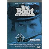 Das Boot - The Director&#39;s Cut [Import USA Zone 1]par Herbert Grnemeyer