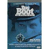 Das Boot (Director's Cut) (Sous-titres fran�ais)by J�rgen Prochnow
