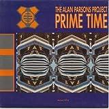 Prime Time 7 Inch (7