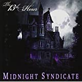 The 13th Hour ~ Midnight Syndicate