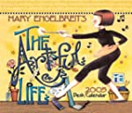 The Artful Life: 2005 Desk Calendar