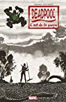 Deadpool : L'Art de la guerre