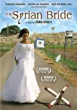 The Syrian Bride (Bilingual) [Import]