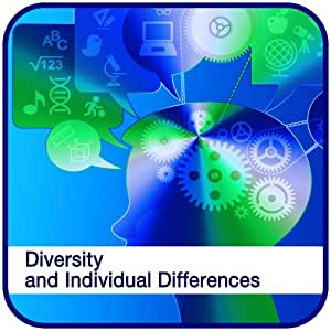individual diff and diversity Fosters an inclusive workplace where diversity and individual differences are valued and leveraged to achieve the vision and mission of the organization.