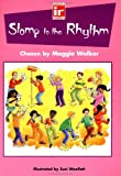 Stomp to the Rhythm (Inclusive Readers)