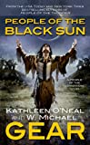 People of the Black Sun: A People of the Longhouse Novel (North America's Forgotten Past)