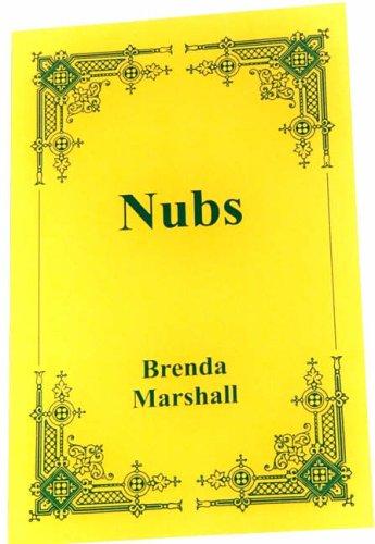 Nubs PDF