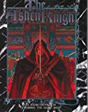 The Ashen Knight: A Sourcebook for Vampire, The Dark Ages