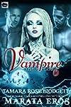 Vampire (Alpha Claim 6) (Brief-Bites...