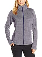 Columbia Chaqueta Optic Got It III (Gris)