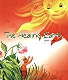 The Healing Earth
