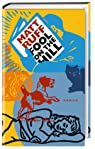 Fool on the Hill. Amazon.de Sonderausgabe. (Livre en allemand) par Ruff